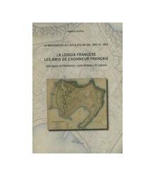 La Loggia Francese - Les...