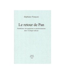 Le Retour de Pan
