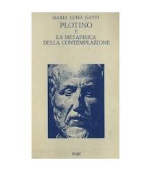 Plotino e la Metafisica...