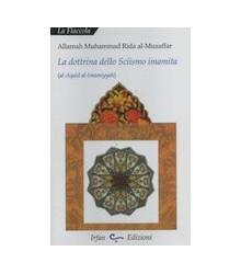 La Dottrina dello Sciismo...