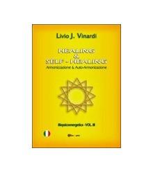 Healing & Self-Healing