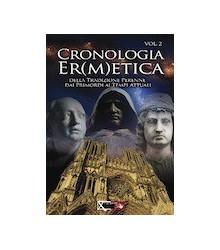 Cronologia Ermetica -...