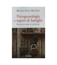 Psicogenealogia e Segreti...