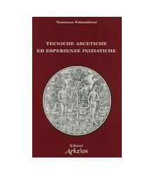 Tecniche Ascetiche ed...