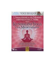 Kundalini Yoga e la...