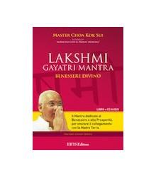 Lakshmi Gayatri