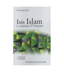 Isis Islam e i Cristiani...