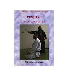 Kenjitsu l'Arte della Spada