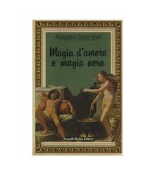 Magia d'Amore e Magia Nera
