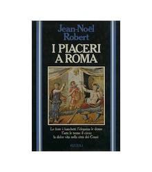 I Piacere a Roma