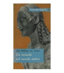 Gli Etruschi nel Mondo Antico