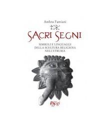 Sacri Segni
