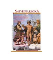 Saturnia Regna - N. 59...