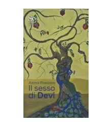 Il Sesso di Devi