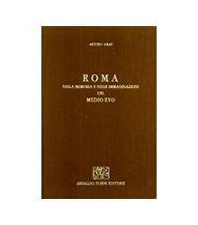 Roma nella Memoria e nelle...