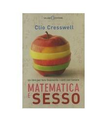 Matematica e Sesso