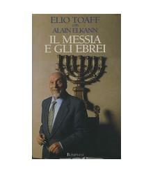 Il Messia e gli Ebrei