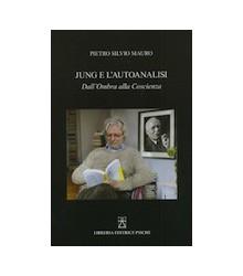 Jung e l'Autoanalisi