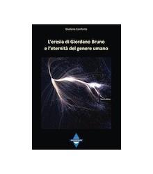 L'Eresia di Giordano Bruno...