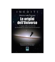 Le origini dell'Universo