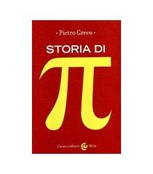 Storia di π Pi Greco