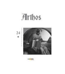 Arthos - N. 24 - 2015
