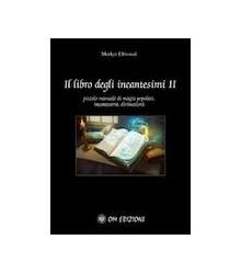 Il Libro degli Incantesimi II