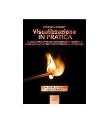Visualizzazione in Pratica