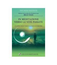 In Meditazione Verso Vite...