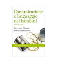 Comunicazione e Linguaggio...