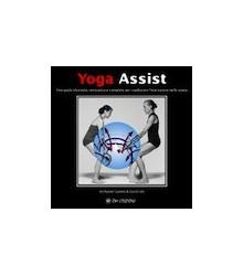 Yoga Assist