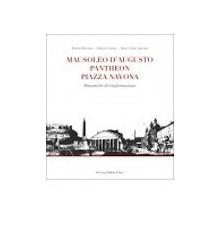 Mausoleo d'Augusto,...