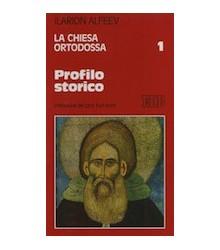 La Chiesa Ortodossa - vol. 1