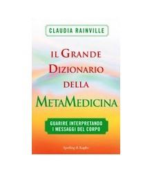 Il Grande Dizionario della...