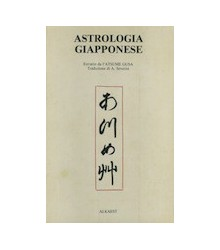 Astrologia Giapponese
