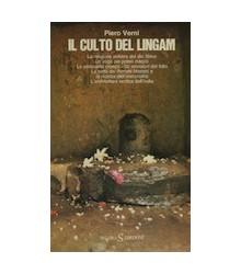 Il Culto del Lingam