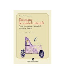 Dizionario dei Simboli...