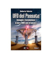 UFO del Passato
