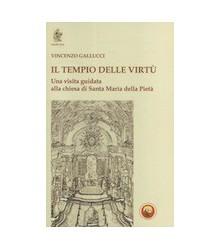 Il Tempio delle Virtù