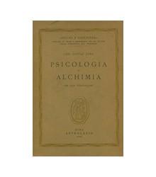 Psicologia e Alchimia