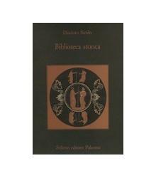 Biblioteca Storica (libri...