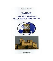 Parma Crocevia Europeo...