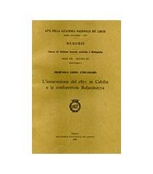 L'Insurrezione del 1871 in...