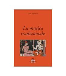 La Musica Tradizionale