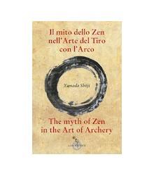 Il Mito dello Zen nell'Arte...