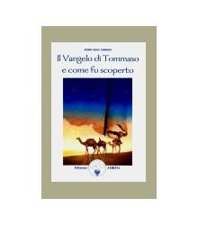 Il Vangelo di Tommaso e...