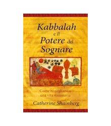 Kabbalah e il Potere del...