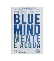 Blue Mind Mente e Acqua
