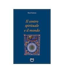 Il Centro Spirituale e il...