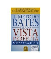 Il Metodo Bates per una...